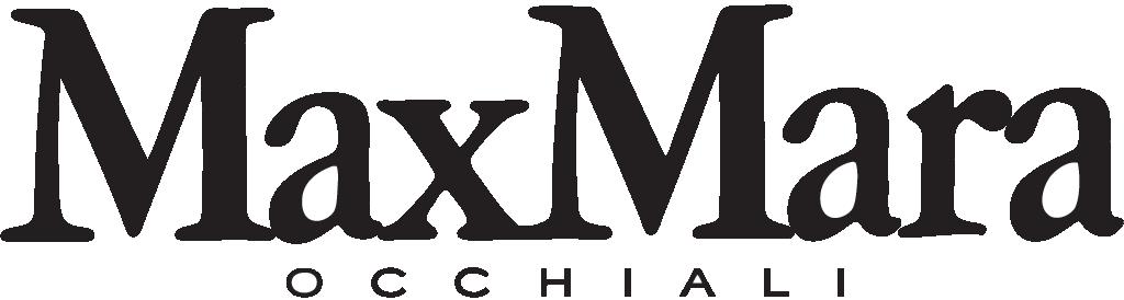 88-882724_max-mara-logo-max-mara-eyewear-logo