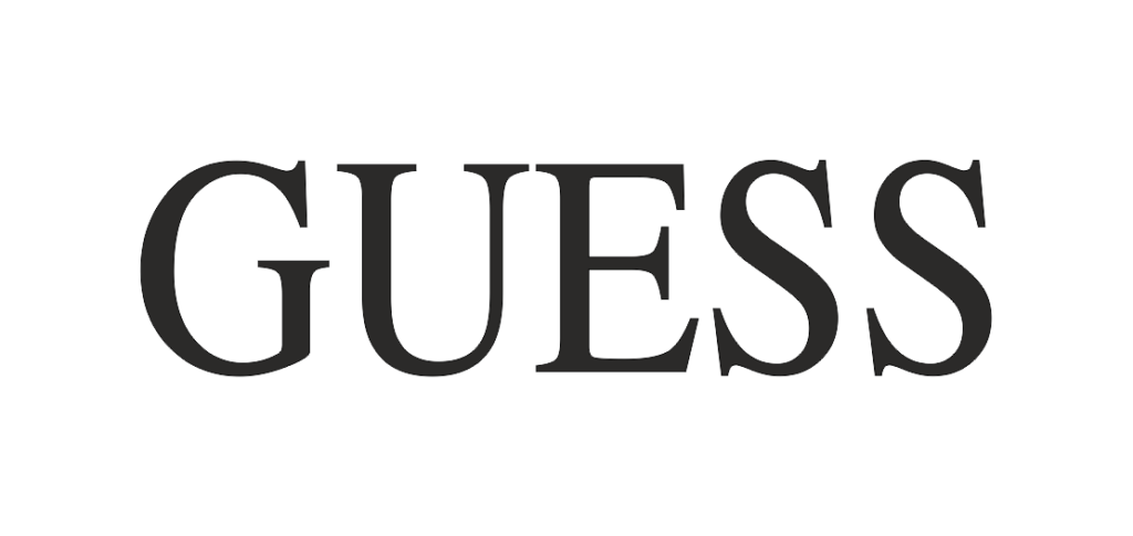 kisspng-t-shirt-guess-by-marciano-logo-5b236a4b0e9763.6227200615290476270598